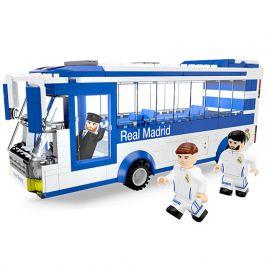 ADC Blackfire RM - autobus