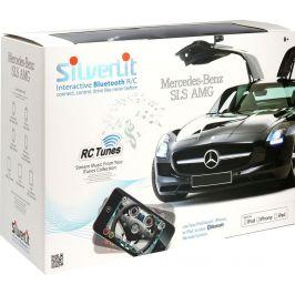 Silverlit R/C Mercedes-Benz SLS AMG (iPod)