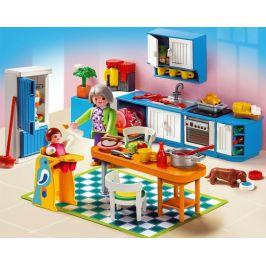 Playmobil 5329 Kuchyně