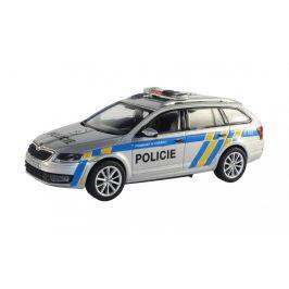 Abrex Škoda Octavia III Combi - Policie ČR
