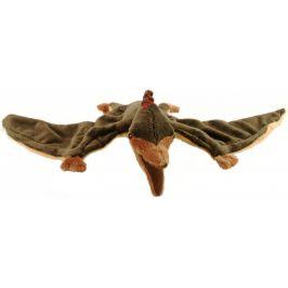 Lamps Pteranodon plyš