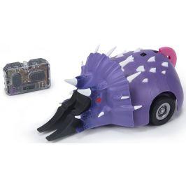 Hexbug Robot Wars House Robot – Matilda
