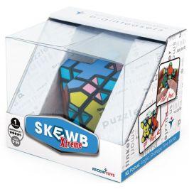 Recent Toys SKEWB Extreme