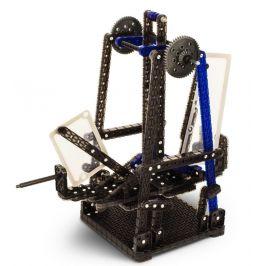 Hexbug VEX Robotics Hook Shot