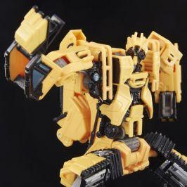 Transformers GEN Deluxe - Scrapmetal
