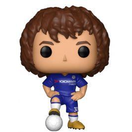 Funko POP EPL Chelsea David Luiz