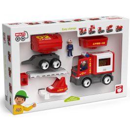 Multigo Požární set