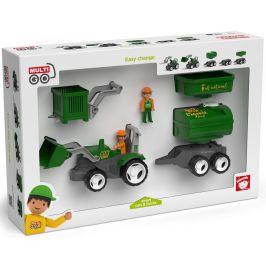 Igráček Multigo farmářský set