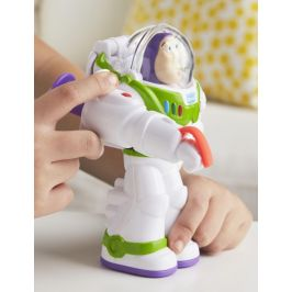 Play-Doh Toy Story Buzz