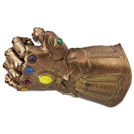 Avengers Legends Infinity rukavice 49 cm