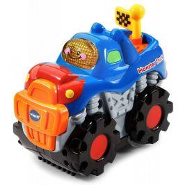 Vtech Tut Tut Monster Truck CZ