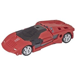 Transformers Generations WFC Deluxe Sideswipe