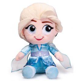 Dino Elsa plyš 43 cm
