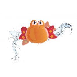 Hape Vodní dráha se zvířátky