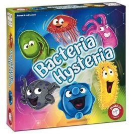Piatnik Bacteria Hysteria