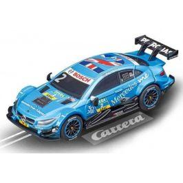 Carrera Auto GO/GO+ 64133 Mercedes-AMG C 63 DTM G.Paffett