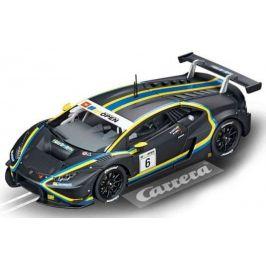 Carrera Auto EVO - 27595 Lamborghini Huracán GT3