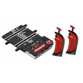 Carrera GO/GO+ 61665 Upgrade Kit