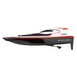 Carrera R/C loď 301010 Race BOAT 2.4GHz Red