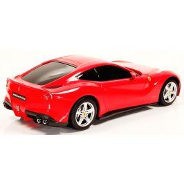 Mondo Motors Ferrari F12 Berlinetta 1:18