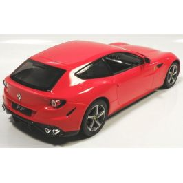 Mondo Motors Ferrari FF 1:14