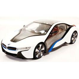 Mondo Motors BMW I8 1:14 - bílá