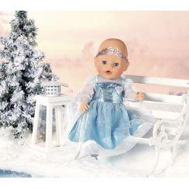 BABY born Souprava Princezna na ledě, 43 cm