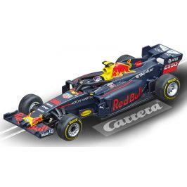 Carrera Auto GO/GO+ 64144 Red Bull Racing M.Verstappen