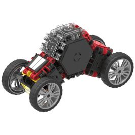 CLICFORMERS Speed Wheels