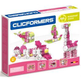 CLICFORMERS Blossom 150