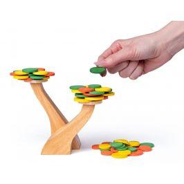 Woody Balanční hra Strom