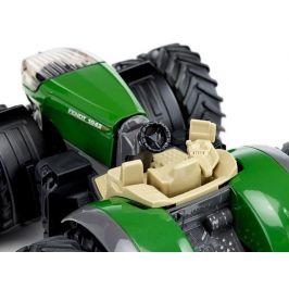 SIKU Farmer - traktor Fendt 1042 Vario