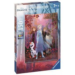 Ravensburger Puzzle 128495 Disney Ledové království 2 150 dílků