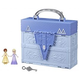 Disney Frozen 2 Malý hrad