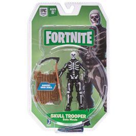 TM Toys Fortnite Figurka Skull Trooper