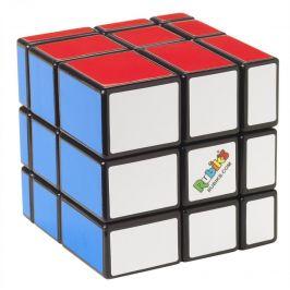 Rubik Rubikova kostka Mirror Cube