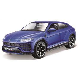 Maisto Kit Lamborghini Urus 1:24