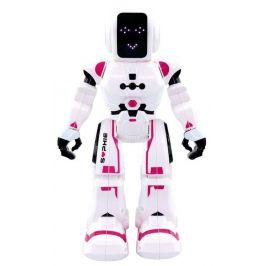 MaDe Sophie robotická kamarádka