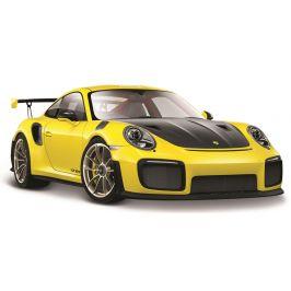 Maisto Porsche 911 GT2 RS 1:24