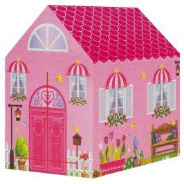 Mikro hračky Stan domeček 96x69x103 cm