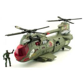 Wiky Helikoptéra Corps 76 cm