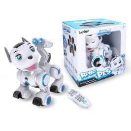 Wiky Robo-pes RC