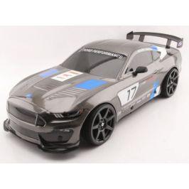 Mondo Motors Mustang GT4 4WD 2.4Ghz 1:10