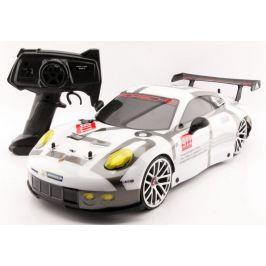 Mondo Motors Porsche 911 RSR 4WD 2,4Ghz 1:10