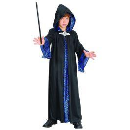 MaDe Šaty na karneval - kouzelník 110 - 116