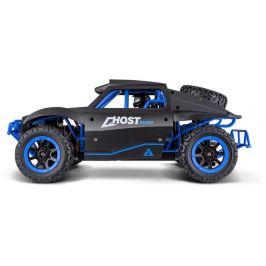Buddy Toys BRC 18.521 RC Rally Racer - použité