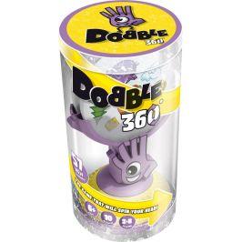 ADC Blackfire Dobble 360° - zánovní