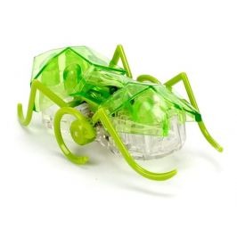 Hexbug Micro Ant zelená