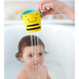 Skip hop Zoo Sada kbelíků do vody