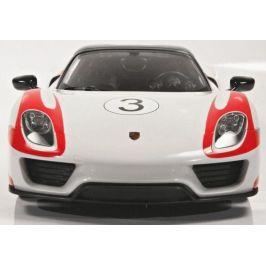 Mondo Motors Porsche 918 Racing 1:14 - rozbaleno